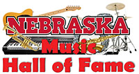 Nebraska Music Hall of Fame
